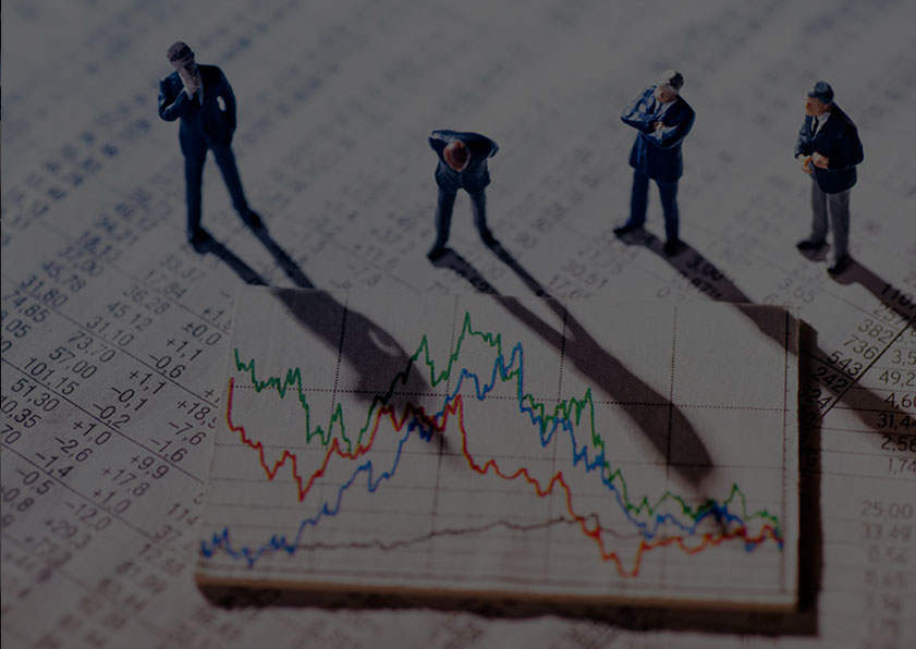 Gestión de Riesgo de Liquidez y Fondeo
