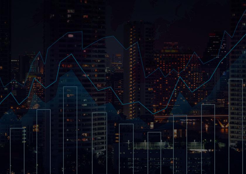 Planificación de Capital, ICAAP y Stress Test