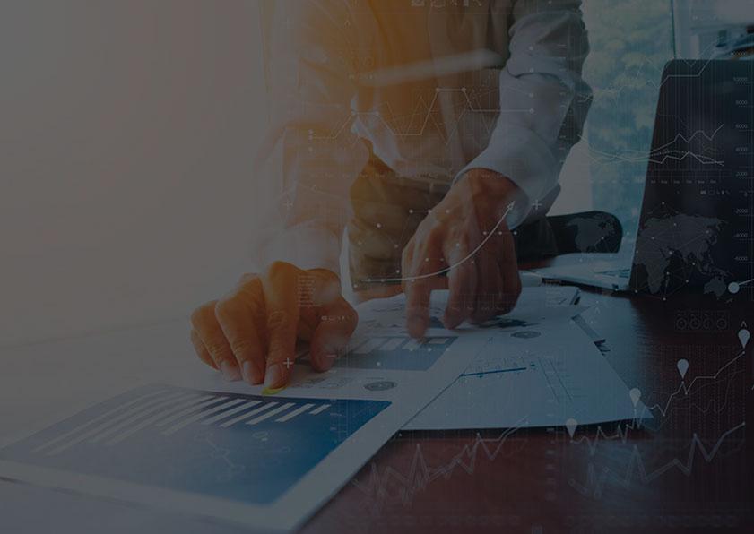 Provisiones e IFRS9