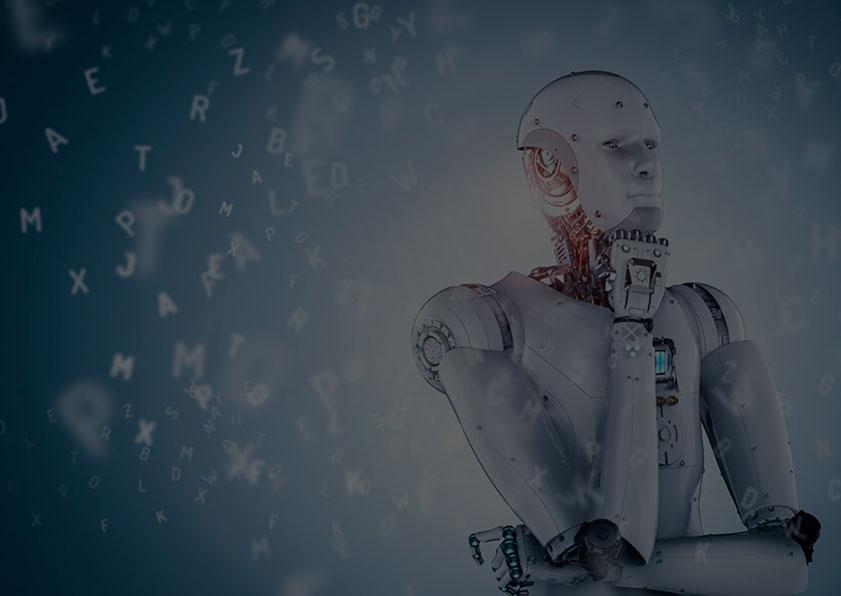Predicción con Machine Learning